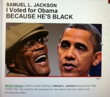 jackson-voted-for-obama-because-he-is-black